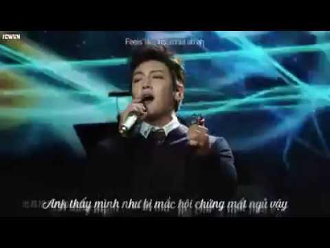 Insomnia- Ji Chang Wook