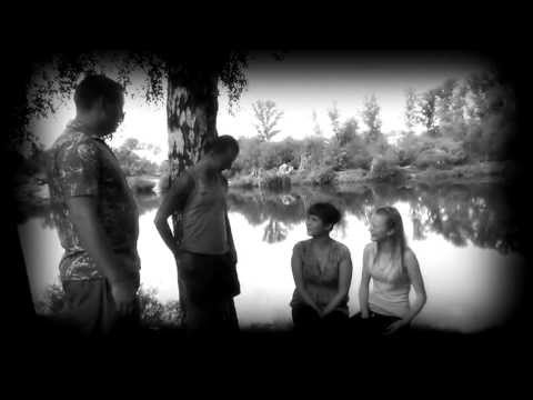 Свадьба Димы и Алёны - Шансон Версия