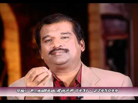 Prarthanai Neram (Tamil) - Feb 10, 2012