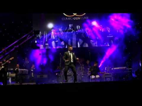 YUNGAYINO.CL - Combo Con Clase en Semana Yungayina 2015