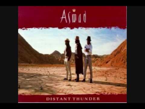 Aswad - International Melody