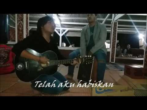 download lagu Kurang Ajar Suaranya - Surat Cinta Untuk gratis