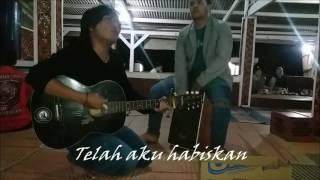 Download Lagu Kurang Ajar Suaranya - Surat Cinta Untuk Starla Gratis STAFABAND
