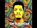 SUN-EL MUSICIAN ALBUM (FREE DOWNLOAD) Mp3