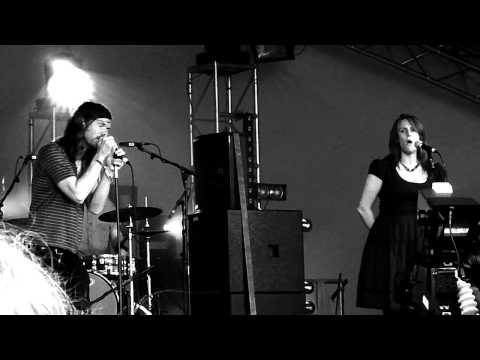 Roddy Woomble - As Still As I Watch Your Grave