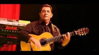 Tonino Baliardo - Bossa Nova