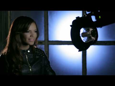 Leslie Grace - Day One HD