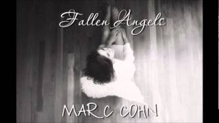 Watch Marc Cohn Fallen Angel video