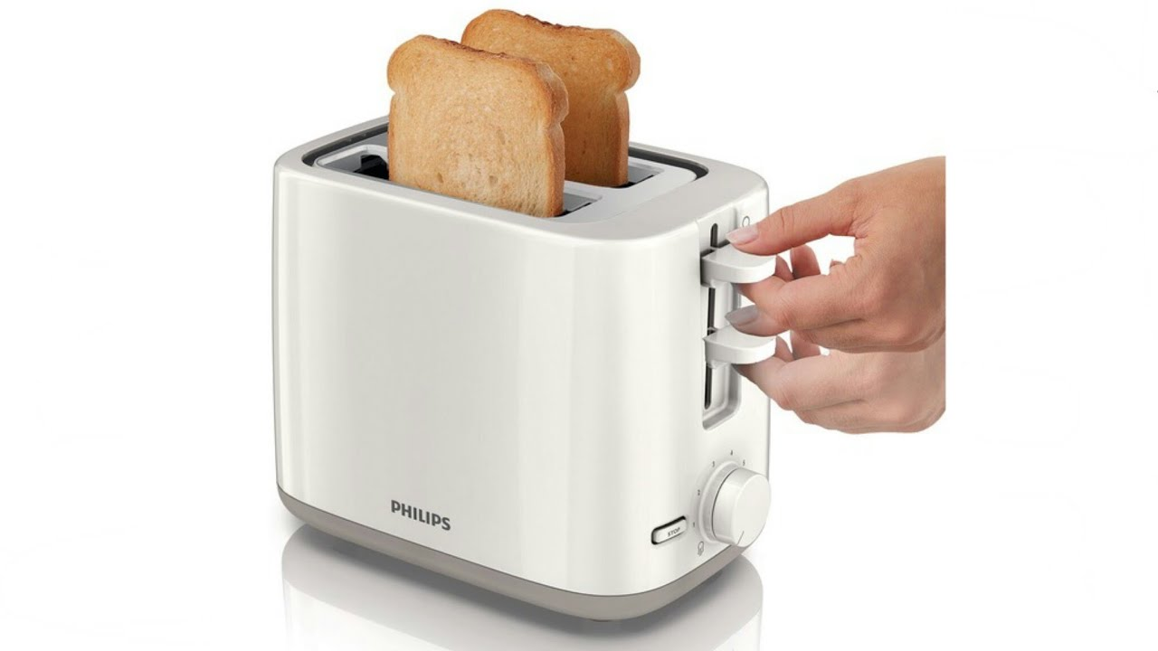 Мулинекс тостер ремонт своими руками