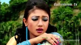 Deho Gele by Mila And Bappa   Bangla Song 2013 HD