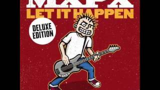 Watch MXPX Oh Donna video