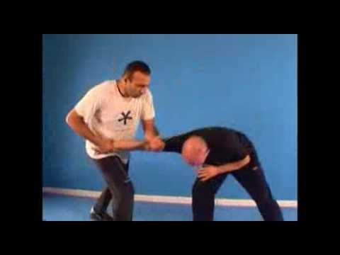 Krishna Godhania - Warriors Eskrima instructional DVD series Image 1