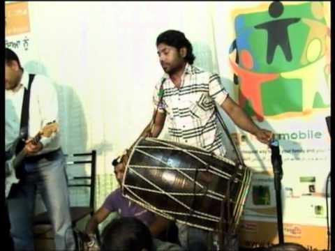 amjad khan,s album 2 kehn sharabi akhaa,n full