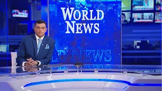 Ada Derana World News | 29th of October 2020