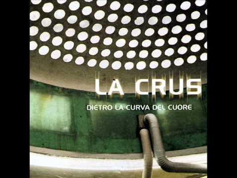 La Crus - E