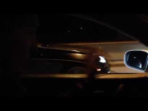 CL 65 AMG vs E63 AMG W212