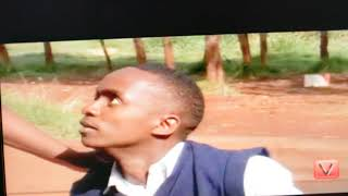 Viusasa Mwalimu Nkobo