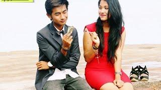 Download Tu Janey Na (cover song ) || Pravin kc and Rj Grg 3Gp Mp4
