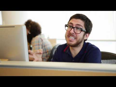 Jake and Amir: Reddit