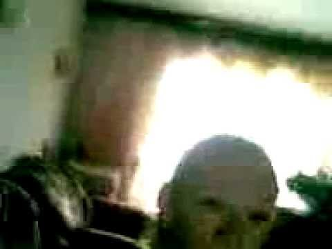 Собчак трахается с Тимати. Бухали и трахались! Gamescom 2012 КРУТОТЕНЕЧКА