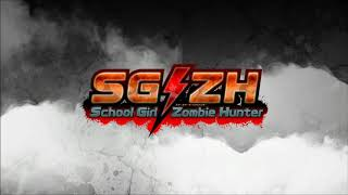 School Girl/Zombie Hunter OST -  Track 10