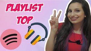 download musica PLAYLIST PARA O VERÃO COM DANCINHAS POP KPOP MPB CANAL BIANCA MANENTI