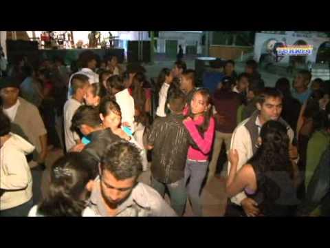 SAN SIMON ALMOLONGAS  2011 #2