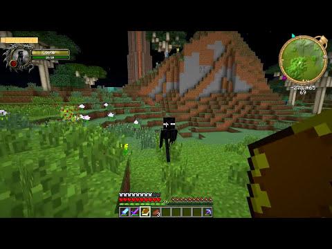 ARMADURA AMALDIÇOADA! - Sobrevivência Fenonástica 2: Minecraft #11