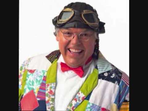 Want the roy chubby brown yogi best