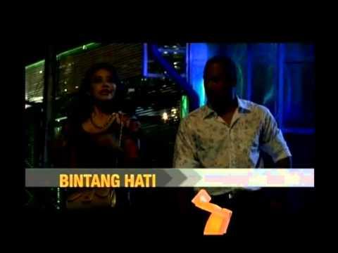 Citra - Bintang Hati video