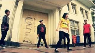 download lagu Rocket Crew - Hallelujah By Lecrae gratis