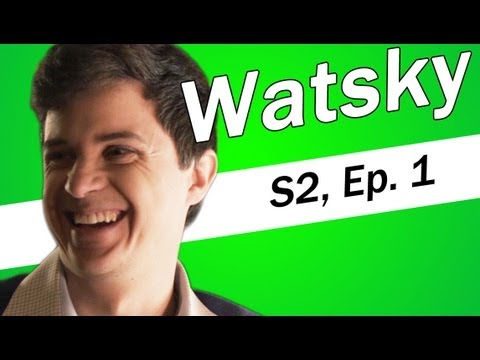 watskys-releasing-an-album-s2-ep-1-of-6.html