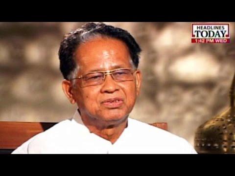 Death toll rises to 62 in Assam, Tarun Gogoi addresses media