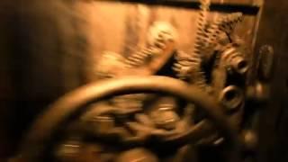Warwick Cinematic Trailer (League of Legends)