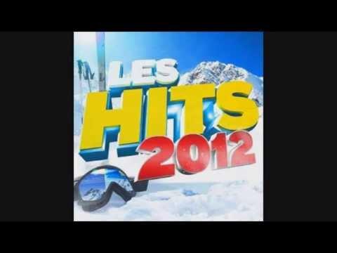 2011 2012 greek radio hits part2