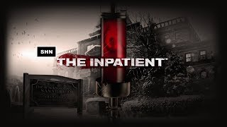 The Inpatient | Until Dawn Prequel | Game Movie Walkthrough Gameplay No Commentary