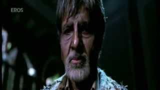 Bhoothnath    Theatrical Trailer