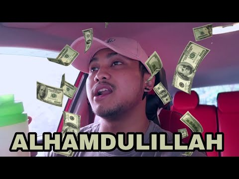 Download Lagu OMSET PULUHAN JUTA ALHAMDULILLAH SEKOLAH BEATBOX BUKA CABANG BARU   AA UTAP MP3 Free