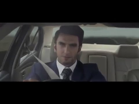 New Maruti CIAZ Ranveer Singh TV AD Advertisement