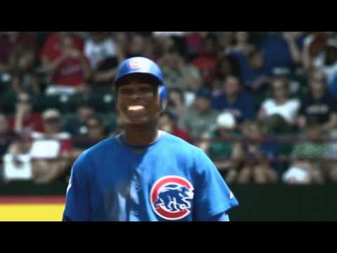 OFFICIAL WGN Radio Chicago Cubs Theme Song