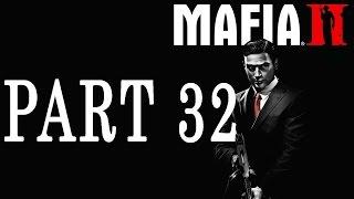 Revogamerz Plays Mafia 2 Part 32 - Damnit Joe