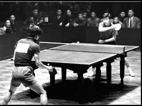 La via italiana alla diplomazia del ping pong