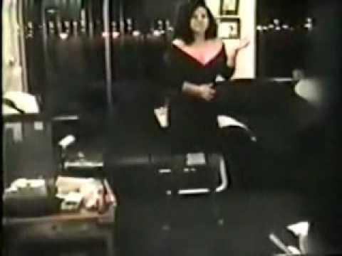 MAMA DE LUCERO NUEVA TIGRESA DEL ORIENTE  VIDEO ESCANDALO  APTO PARA TODOS
