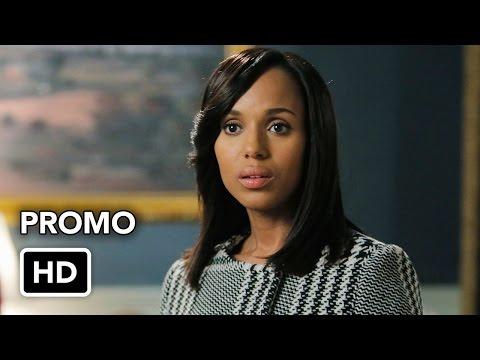 Scandal 4x09 Promo