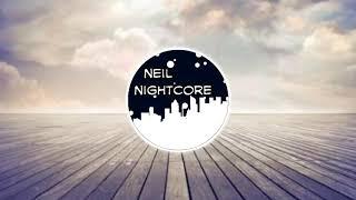 Nightcore √ Faded × remix bassB SmoothR