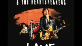 Watch Johnny Thunders Pirate Love video