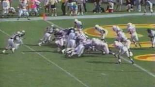 Georgia Tech: 1990 National Champions