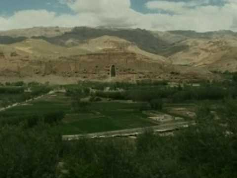 Afghanistan Steps up Tourism Development