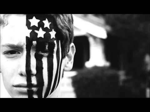 Fall Out Boy - Uma Thurman (1 Hour Long Version)