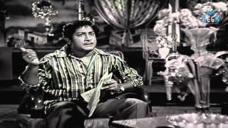 Raja Rani - 'Raja Rani' - Tamil Full Movie Part 3